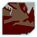 File:Abstract Camo TR.png