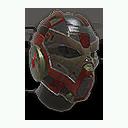 Reaper Helmet