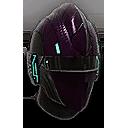 Vs composite helmet engineer icon