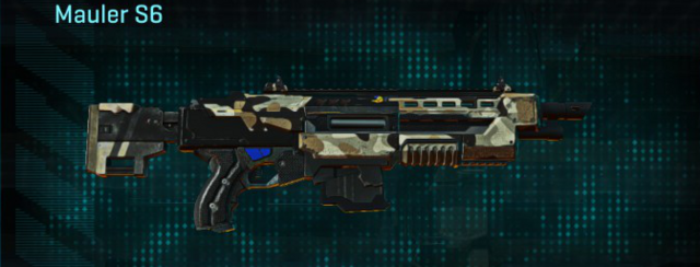 File:Desert scrub v1 shotgun mauler s6.png