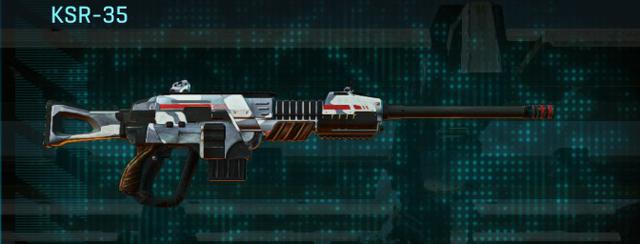 File:Esamir ice sniper rifle ksr-35.png