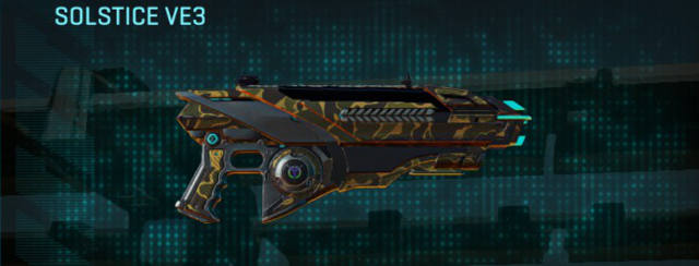File:Indar highlands v1 carbine solstice ve3.png