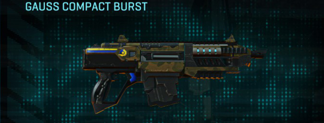 File:Indar savanna carbine gauss compact burst.png