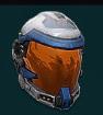 NC Inf Helm Composite