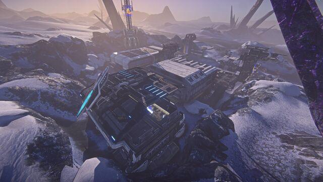File:Jaegers Fist 1.jpg