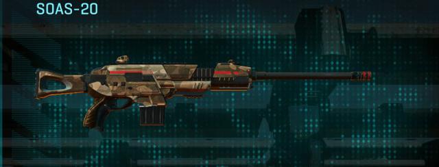 File:Indar plateau scout rifle soas-20.png