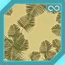 Palm Camo