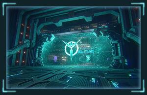 Tech Plant - Shield2