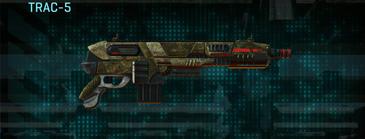 Indar highlands v2 carbine trac-5