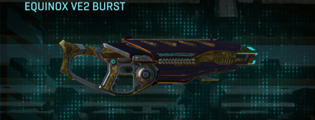 File:Indar highlands v2 assault rifle equinox ve2 burst.png