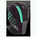 Hornet Helmet PS