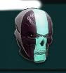 VS Inf Helm ParagonSkull