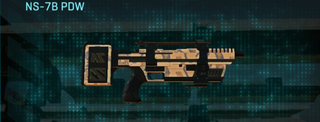 File:Indar canyons v1 smg ns-7b pdw.png