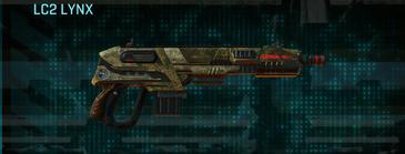 Indar highlands v2 carbine lc2 lynx