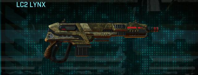 File:Indar highlands v2 carbine lc2 lynx.png