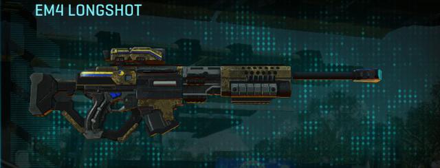 File:Indar canyons v2 sniper rifle em4 longshot.png