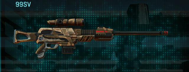 File:Indar plateau sniper rifle 99sv.png