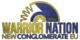 Warrior Nation Logo