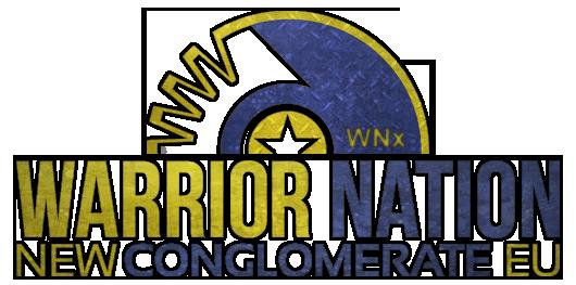 File:Warrior Nation Logo.png