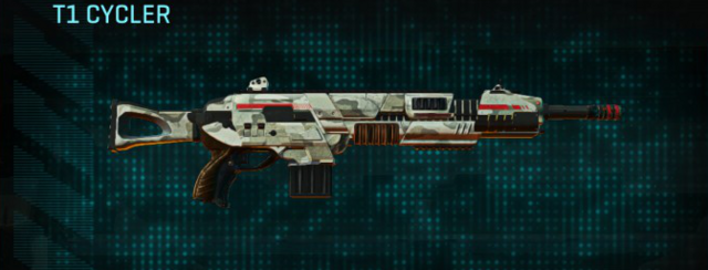 File:Indar dry ocean assault rifle t1 cycler.png