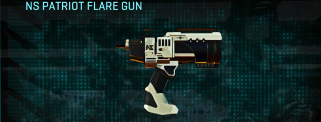 File:Indar dry ocean pistol ns patriot flare gun.png