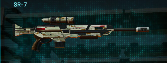 File:California scrub sniper rifle sr-7.png