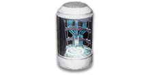 Elysium Spawn Tube
