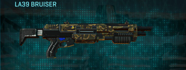 File:Indar highlands v1 shotgun la39 bruiser.png