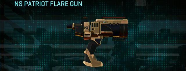 File:Indar plateau pistol ns patriot flare gun.png