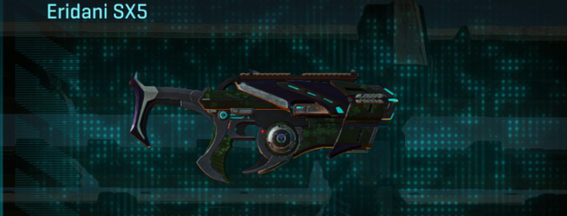 File:Clover smg eridani sx5.png