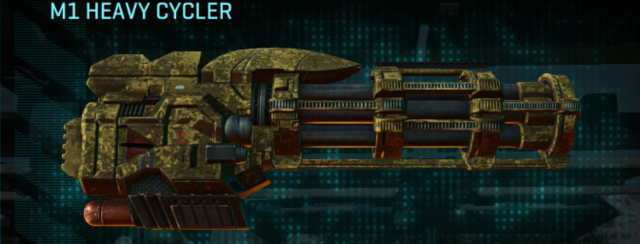 File:Indar canyons v2 max m1 heavy cycler.png
