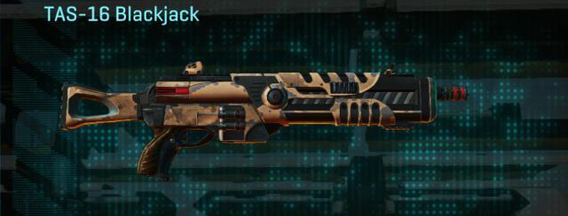 File:Indar canyons v1 shotgun tas-16 blackjack.png
