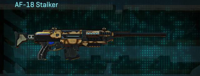 File:Giraffe scout rifle af-18 stalker.png