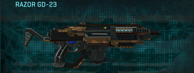 File:Indar rock carbine razor gd-23.png