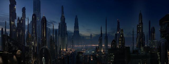 File:Skyscrapers.png