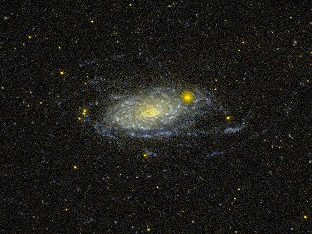 File:Sunflower Galaxy.jpg