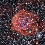 NGC 371