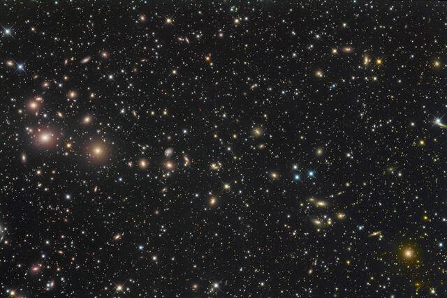 File:Perseus Cluster.jpg