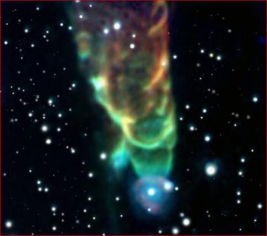 File:Space Tornado.jpg