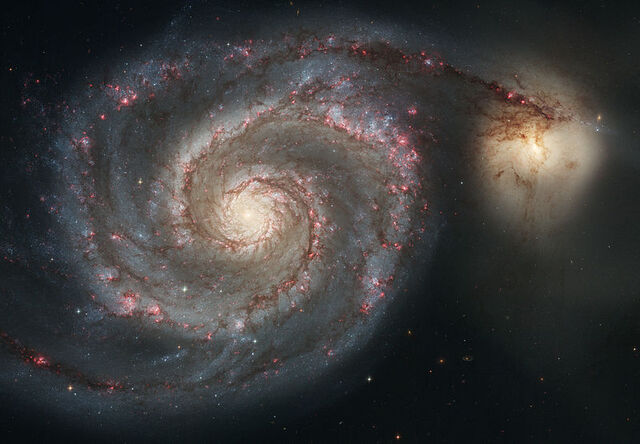 File:Whirlpool Galaxy.jpg