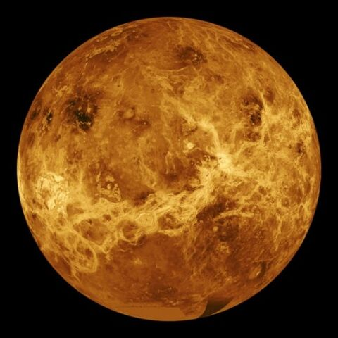 File:Venus surface.jpg