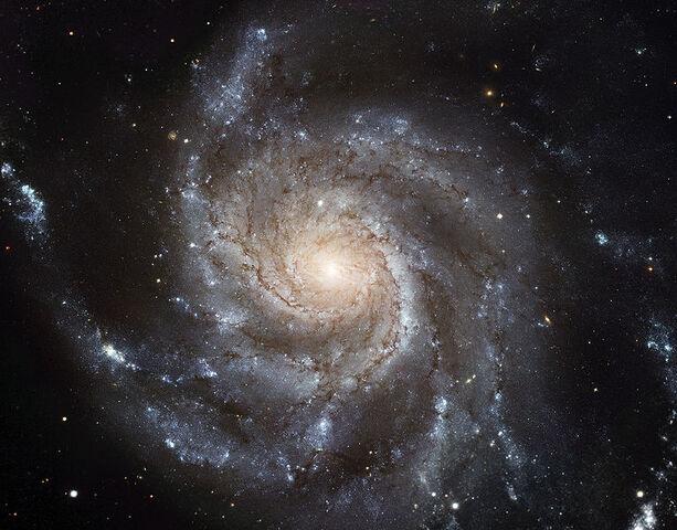 File:Pinwheel Galaxy.jpg