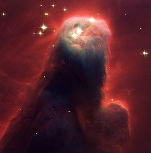 File:Cone Nebula.jpg