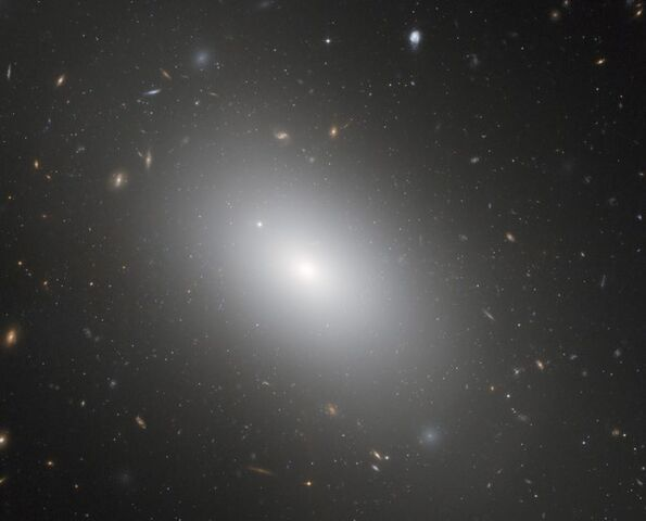 File:NGC 1132.jpg