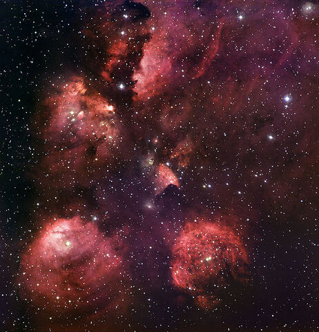 File:Cat's Paw Nebula.jpg