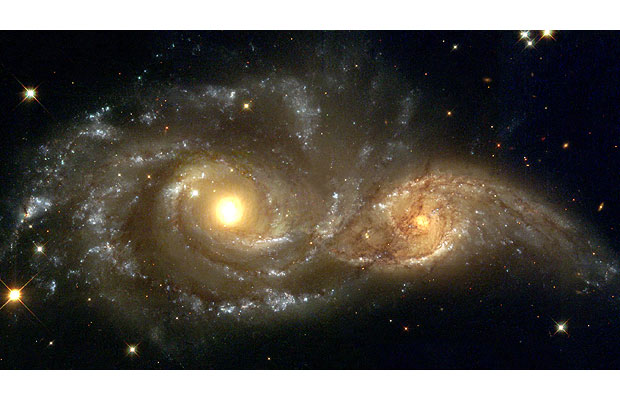 File:NGC 2207+IC 2163.jpg