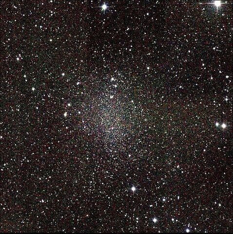 File:Barnard's Galaxy.jpg