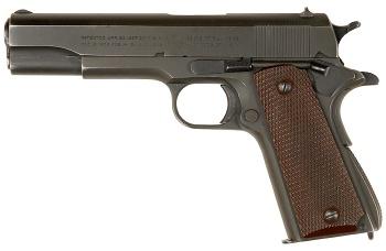 File:M1911A1.jpg