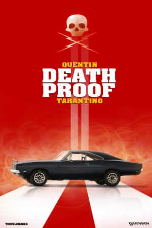 File:Poster (Death Proof).jpg