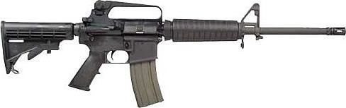 File:Bushmaster Carbine.jpg